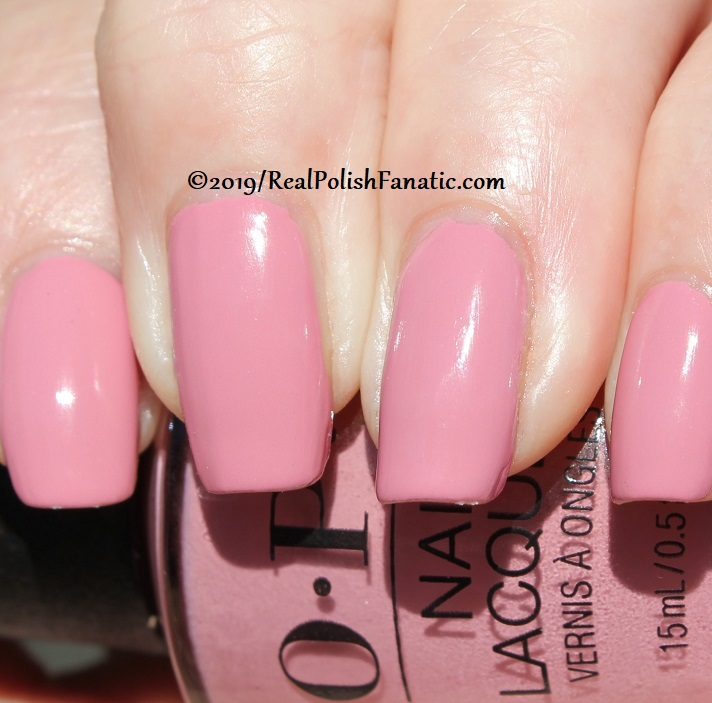 opi - rice rice baby -- spring 2019 tokyo collection (10)