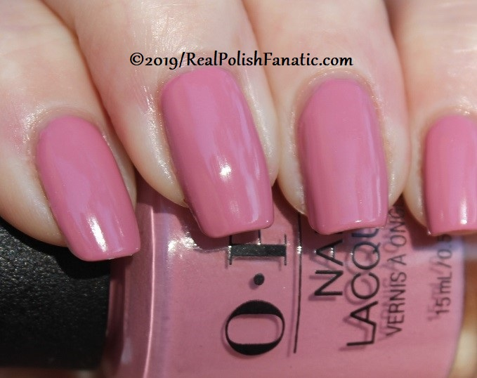 opi - rice rice baby -- spring 2019 tokyo collection (11)