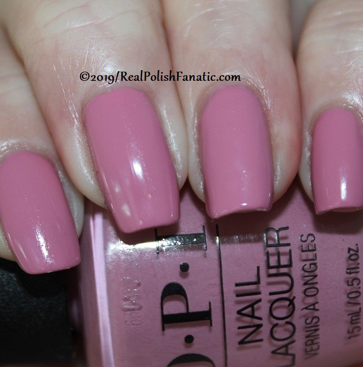 opi - rice rice baby -- spring 2019 tokyo collection (3)