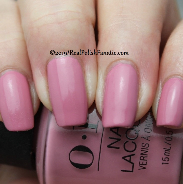 opi - rice rice baby -- spring 2019 tokyo collection (6)