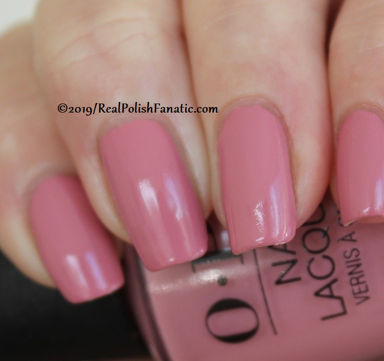 opi - rice rice baby -- spring 2019 tokyo collection (8)