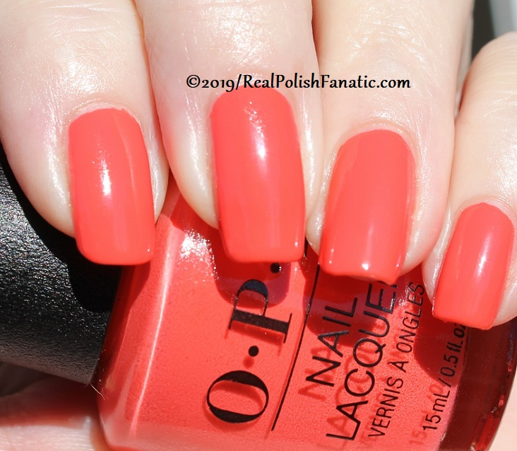 opi - tempura-ture is rising -- spring 2019 tokyo collection (12)