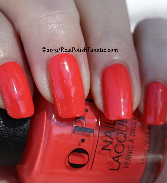 opi - tempura-ture is rising -- spring 2019 tokyo collection (14)