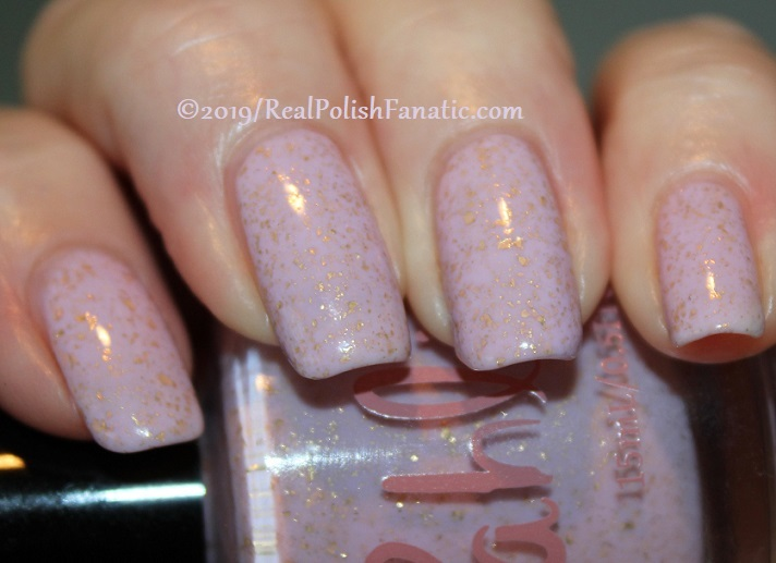 pahlish - the bell witch (4)