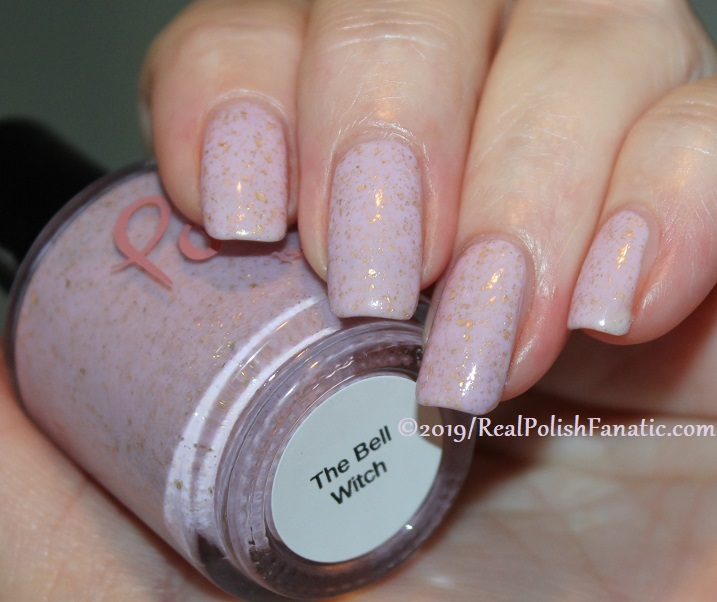 pahlish - the bell witch (5)