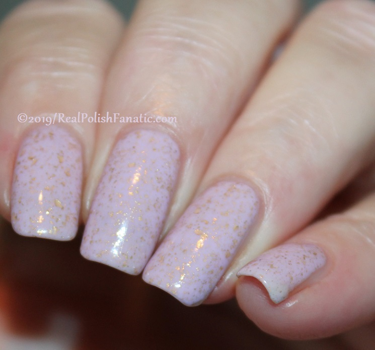 pahlish - the bell witch (6)