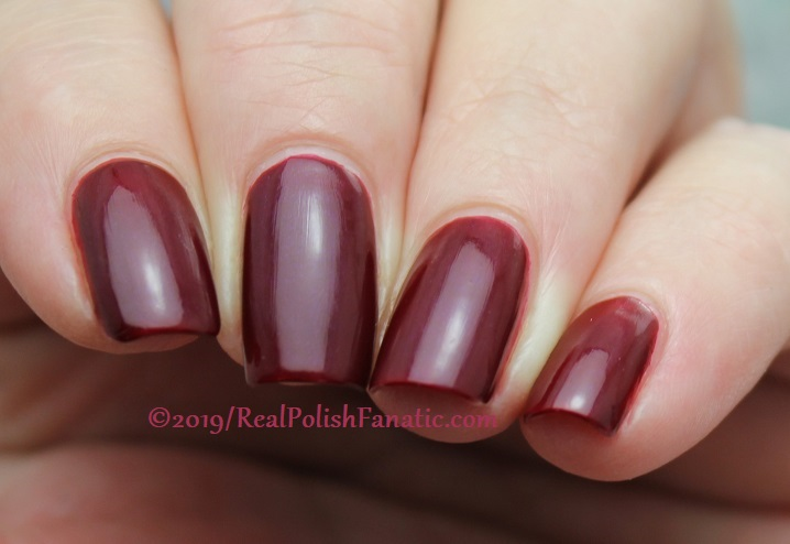 sally hansen mega strength - new atti-hue (12)