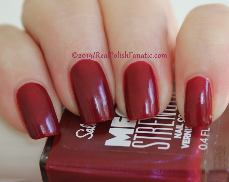 sally hansen mega strength - new atti-hue (15)