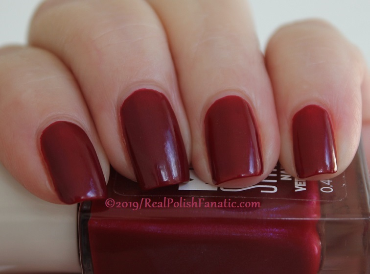 sally hansen mega strength - new atti-hue (16)