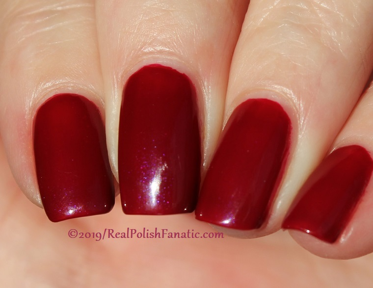sally hansen mega strength - new atti-hue (19)