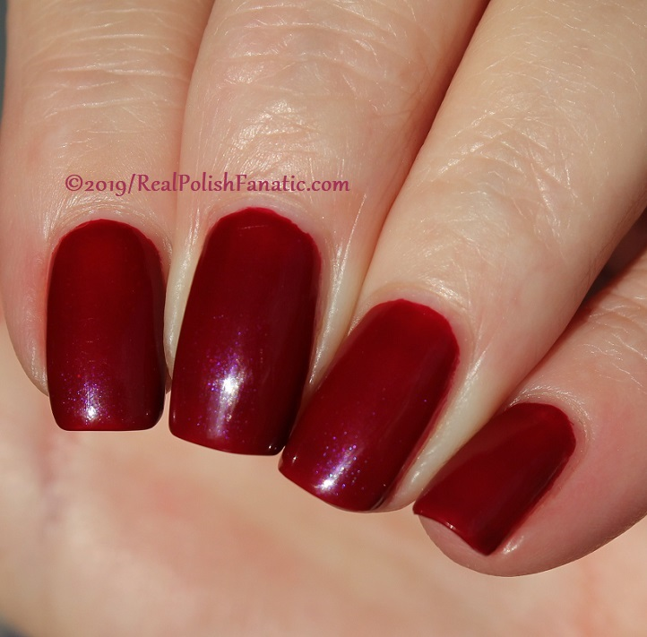 sally hansen mega strength - new atti-hue (21)
