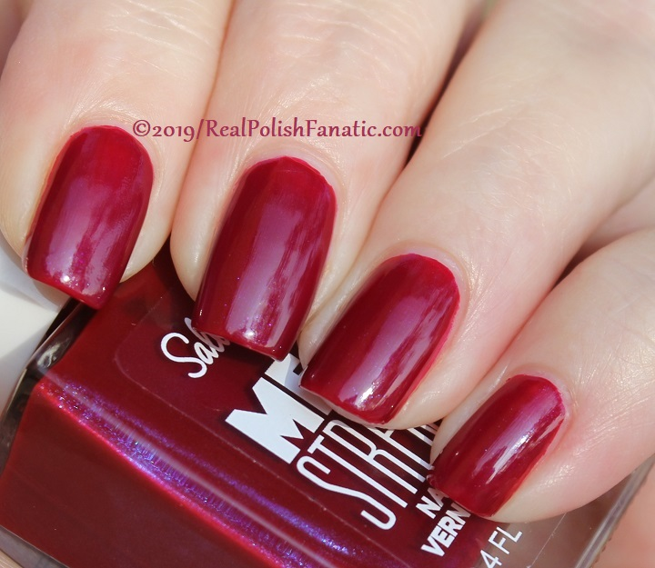 sally hansen mega strength - new atti-hue (24)