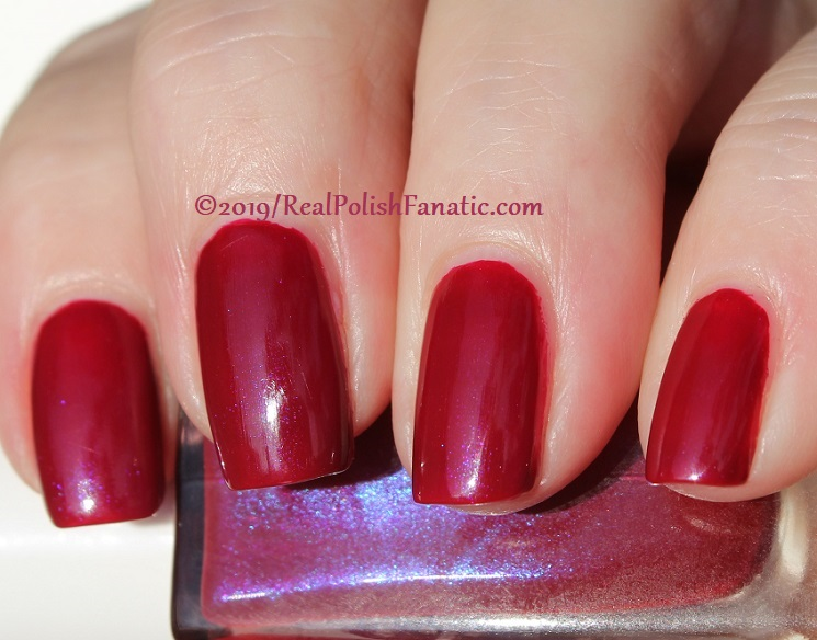 sally hansen mega strength - new atti-hue (25)