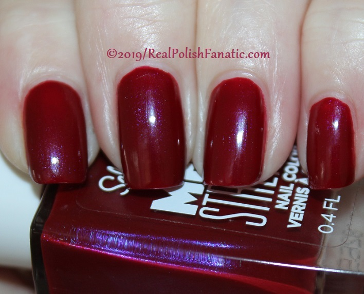 sally hansen mega strength - new atti-hue (3)