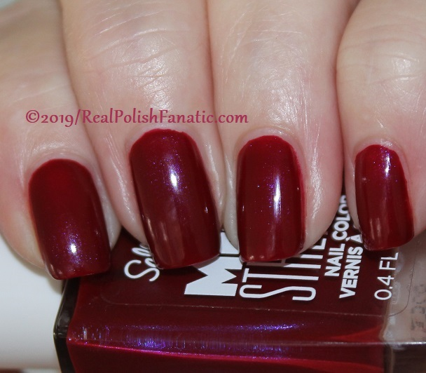 sally hansen mega strength - new atti-hue (4)