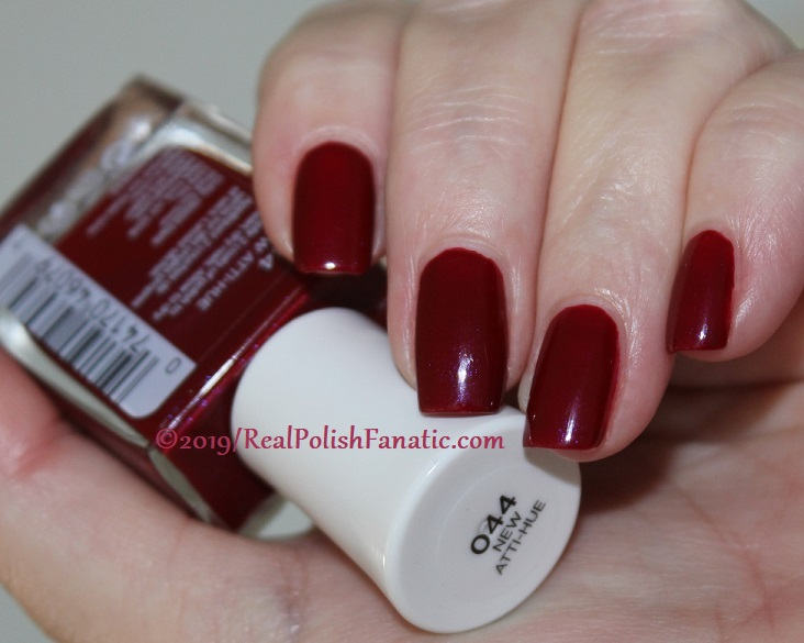 sally hansen mega strength - new atti-hue (6)