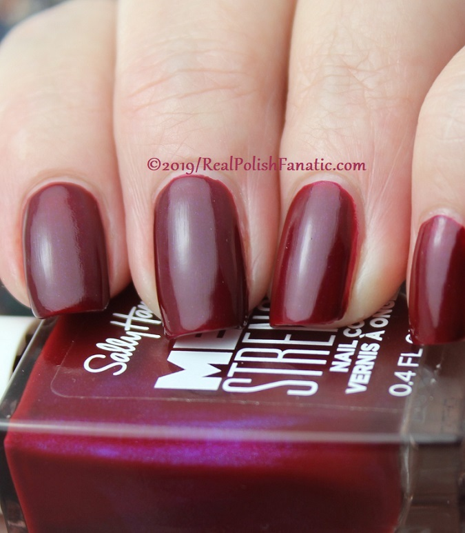 sally hansen mega strength - new atti-hue (8)