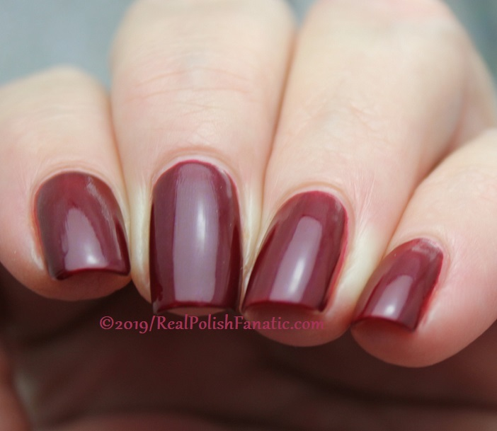 sally hansen mega strength - new atti-hue (9)