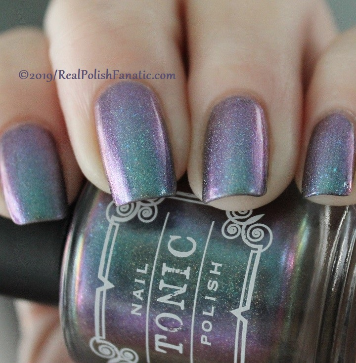 tonic polish - there's magic in your hair 2.0 -- january 2019 release (1)