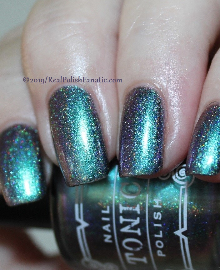 tonic polish - there's magic in your hair 2.0 -- january 2019 release (13)