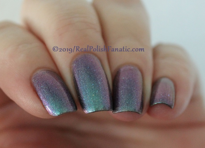 tonic polish - there's magic in your hair 2.0 -- january 2019 release (27)