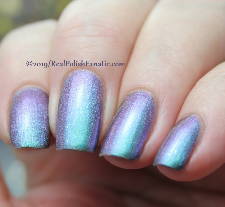 tonic polish - there's magic in your hair 2.0 -- january 2019 release (33)