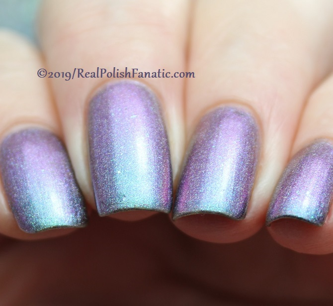 tonic polish - there's magic in your hair 2.0 -- january 2019 release (37)