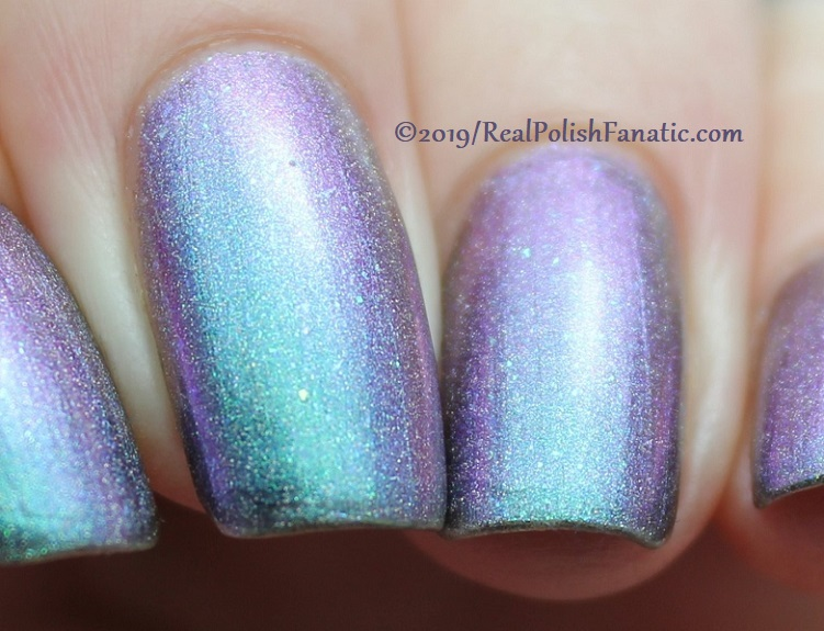 tonic polish - there's magic in your hair 2.0 -- january 2019 release (39)