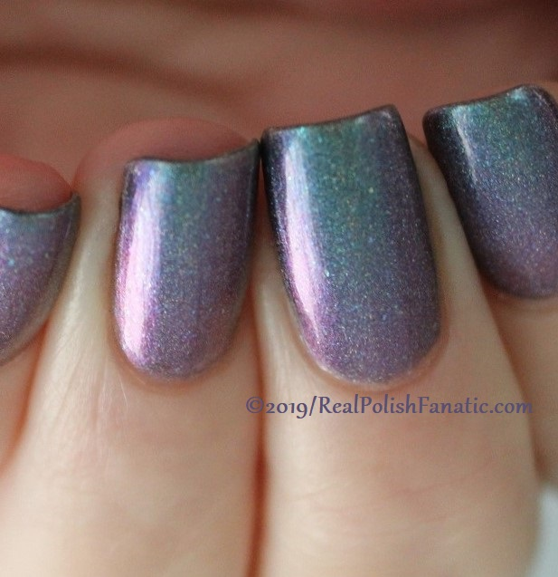 tonic polish - there's magic in your hair 2.0 -- january 2019 release (4)