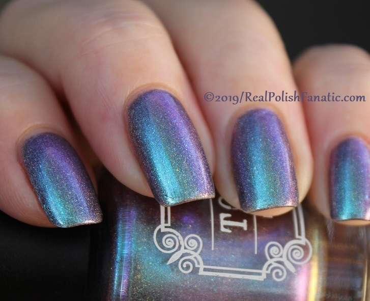 tonic polish - there's magic in your hair 2.0 -- january 2019 release (54)