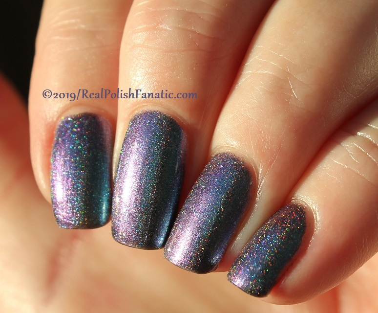 tonic polish - there's magic in your hair 2.0 -- january 2019 release (56)