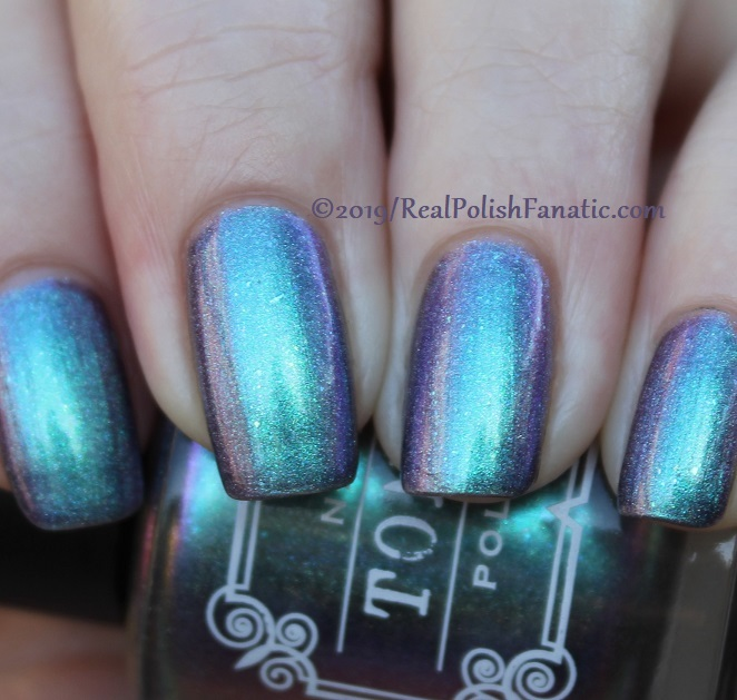 tonic polish - there's magic in your hair 2.0 -- january 2019 release (60)