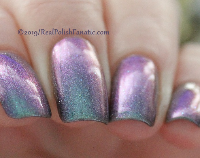 tonic polish - there's magic in your hair 2.0 -- january 2019 release (7)