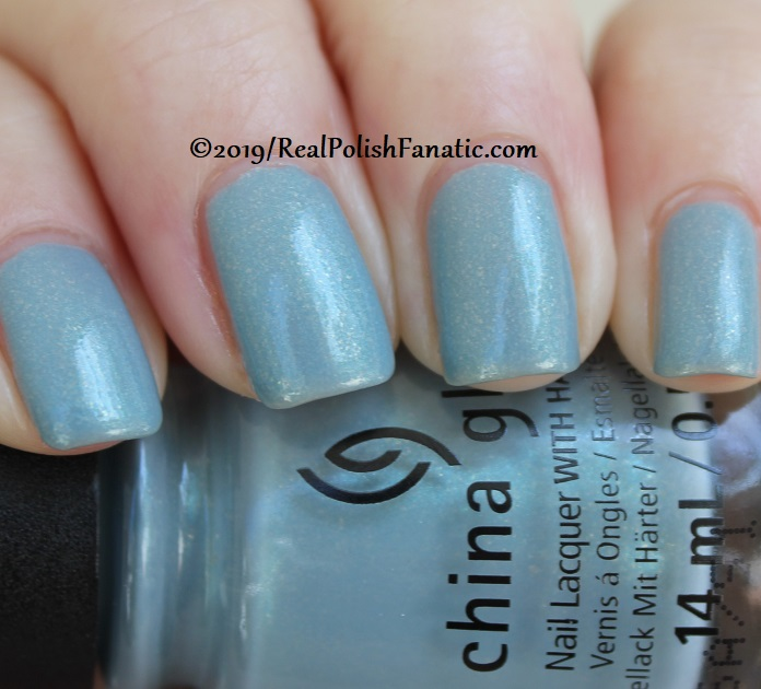 China Glaze - This Is Ranunculus -- The Arrangement Collection Spring 2019 (16)