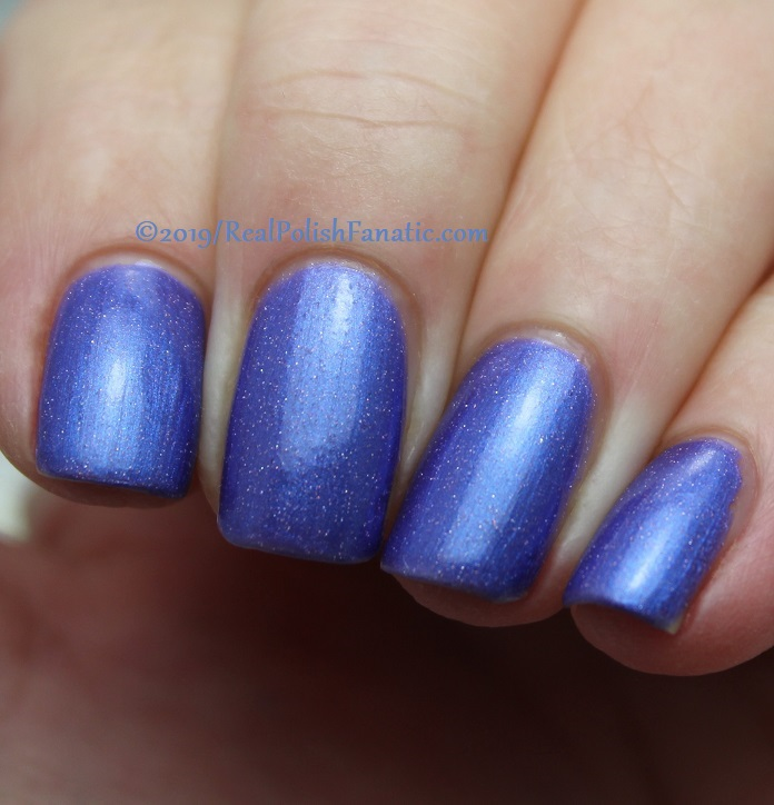 MLF Lacquer - Jolene Strong -- LE Polish for Charity (11)