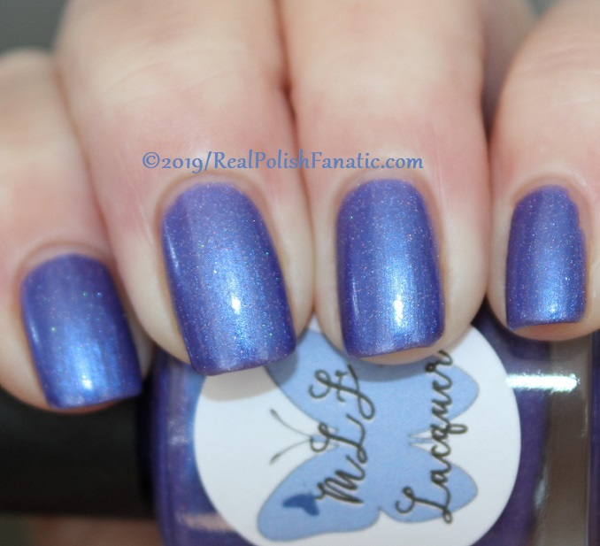 MLF Lacquer - Jolene Strong -- LE Polish for Charity (13)