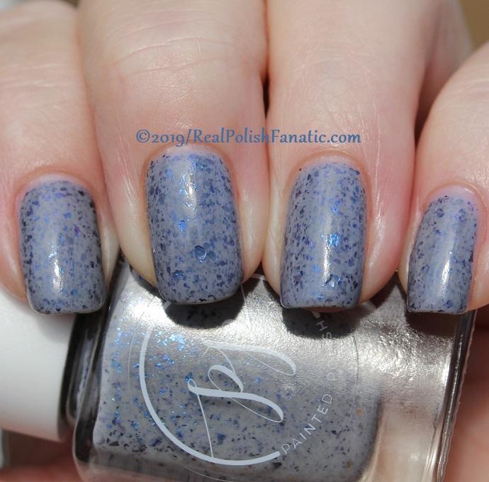 Painted Polish - Luna -- January 2019 - Mythology (22)