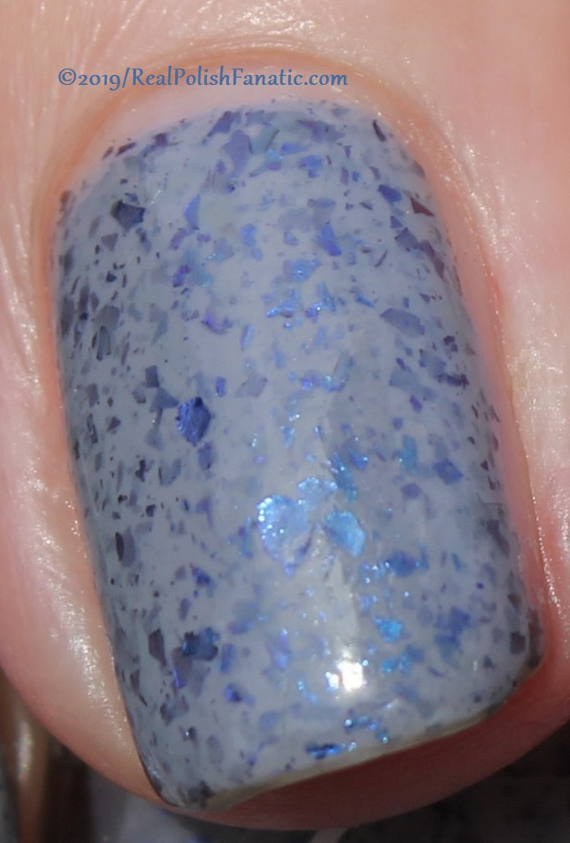 Painted Polish - Luna -- January 2019 - Mythology (28)