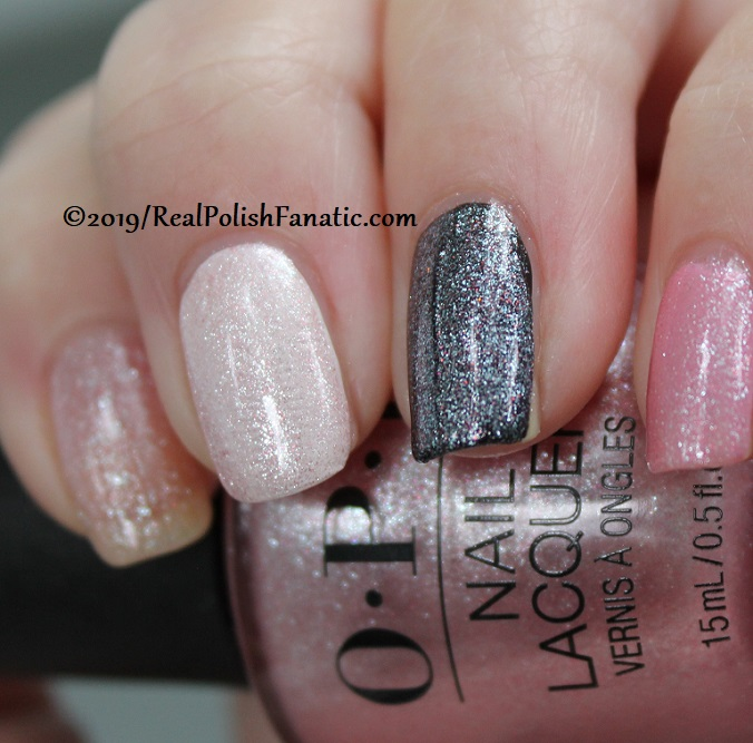 (S) OPI - Judo'nt Say -- Spring 2019 Tokyo Collection Sally Beauty Exclusive (20)