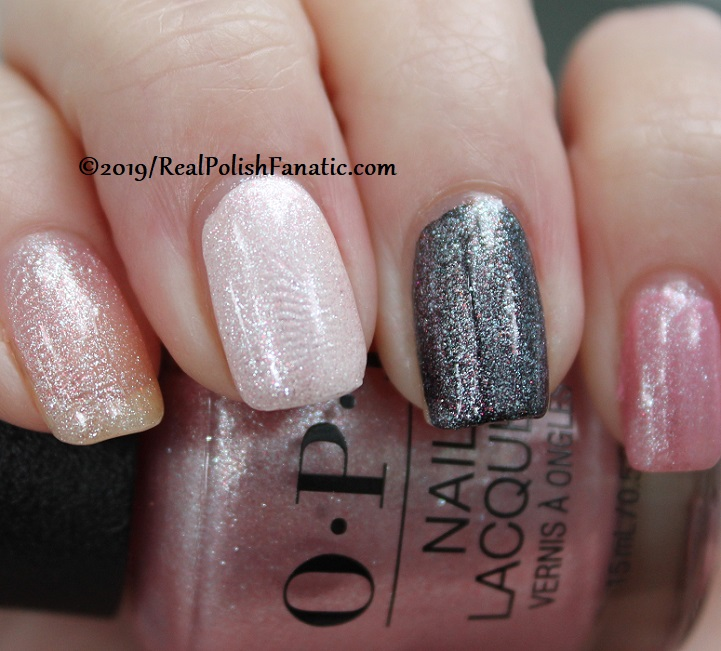 (S) OPI - Judo'nt Say -- Spring 2019 Tokyo Collection Sally Beauty Exclusive (21)