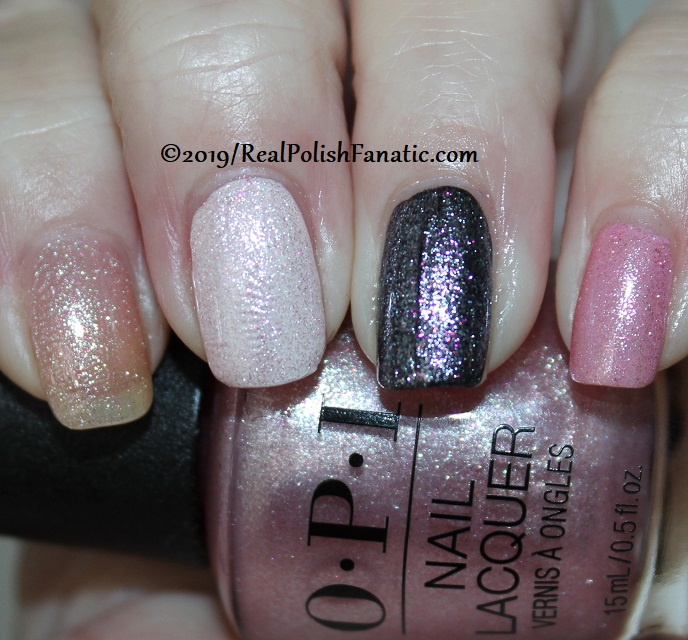 (S) OPI - Judo'nt Say -- Spring 2019 Tokyo Collection Sally Beauty Exclusive (3)