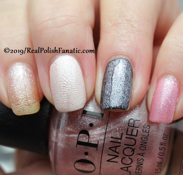 (S) OPI - Judo'nt Say -- Spring 2019 Tokyo Collection Sally Beauty Exclusive (7)