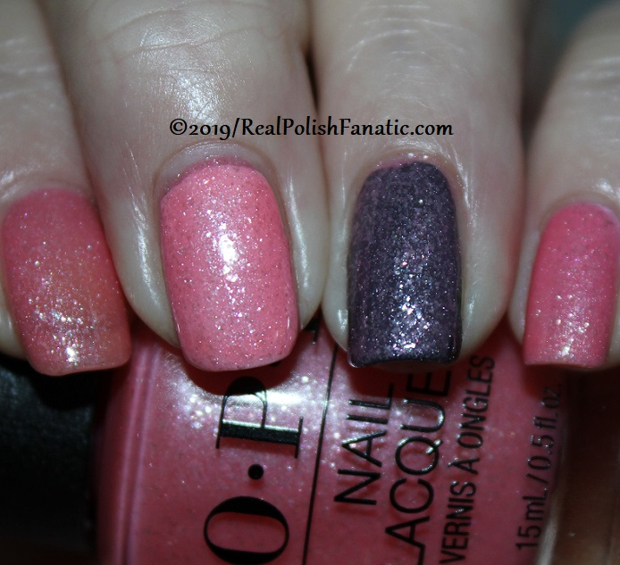 (U) OPI - Just Karate Kidding You -- Spring 2019 Tokyo Collection Ulta Exclusive (3)