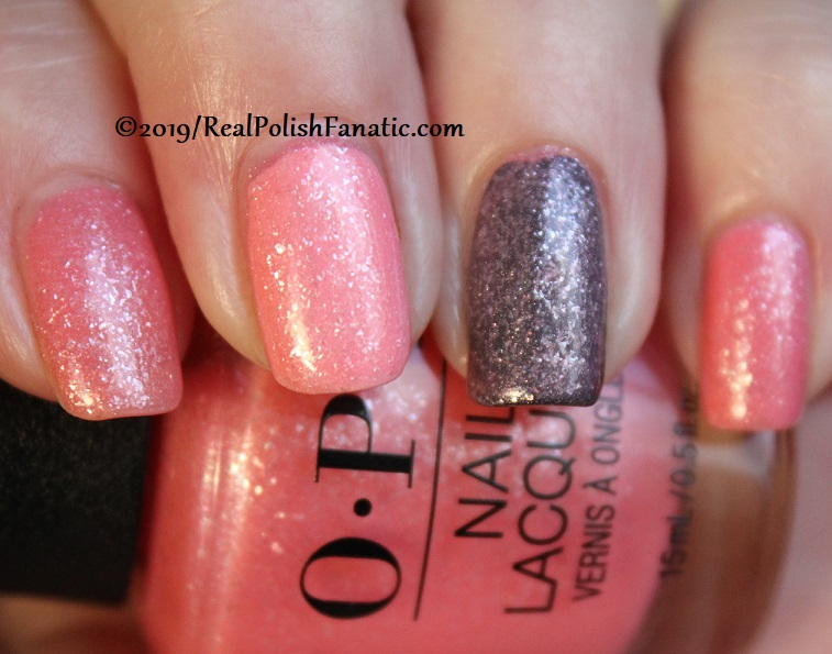 (U) OPI - Just Karate Kidding You -- Spring 2019 Tokyo Collection Ulta Exclusive (9)