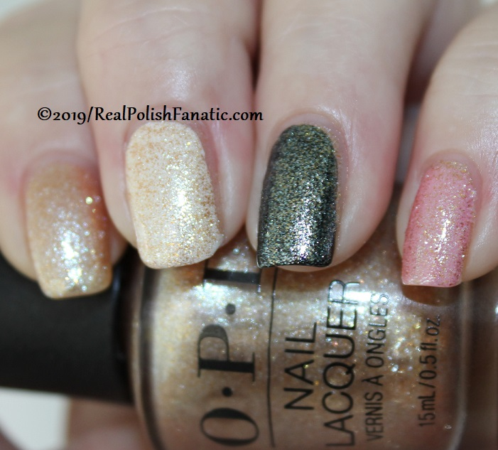 (U) OPI - Left My Yens In Ginza -- Spring 2019 Tokyo Collection Ulta Exclusive (3)