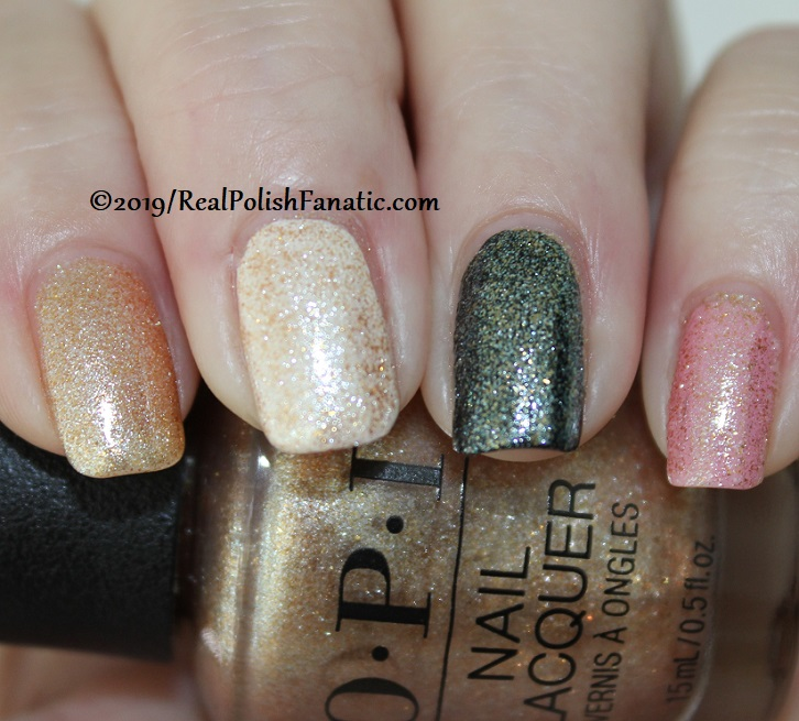 (U) OPI - Left My Yens In Ginza -- Spring 2019 Tokyo Collection Ulta Exclusive (4)