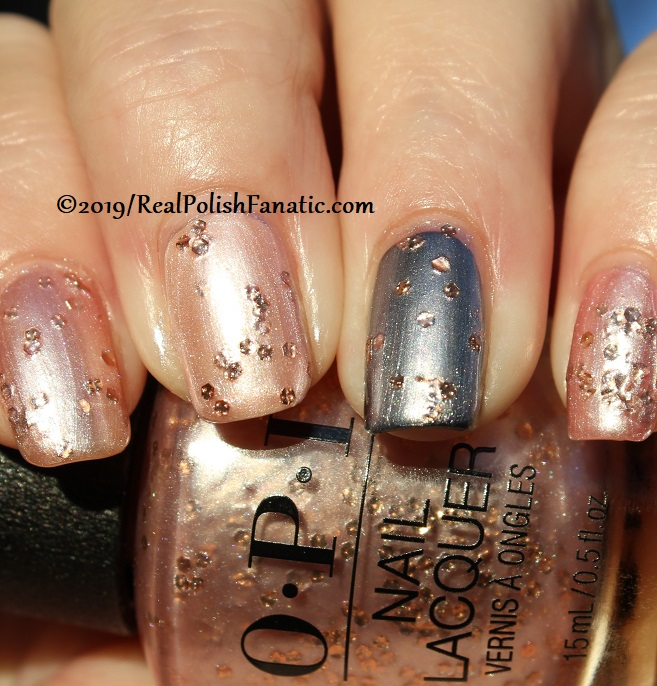 (U) OPI - R U Happy 2 C Me LOL! -- Spring 2019 Tokyo Collection Ulta Exclusive (13)