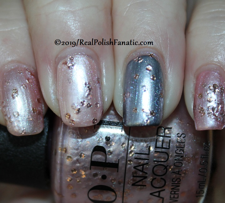 (U) OPI - R U Happy 2 C Me LOL! -- Spring 2019 Tokyo Collection Ulta Exclusive (3)