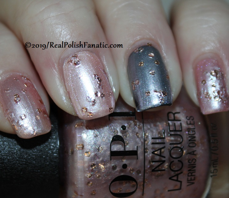 (U) OPI - R U Happy 2 C Me LOL! -- Spring 2019 Tokyo Collection Ulta Exclusive (4)