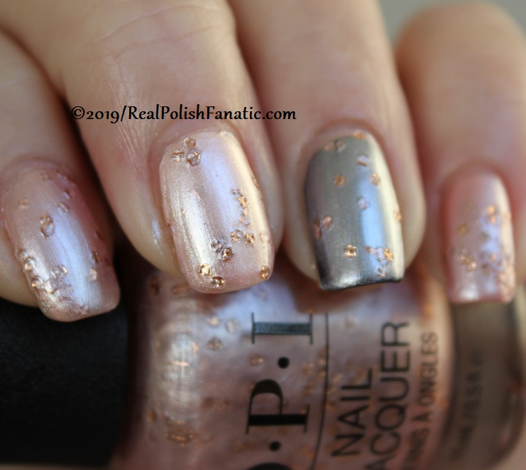 (U) OPI - R U Happy 2 C Me LOL! -- Spring 2019 Tokyo Collection Ulta Exclusive (8)